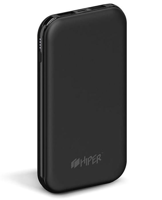HIPER POWER BANK PSX10000